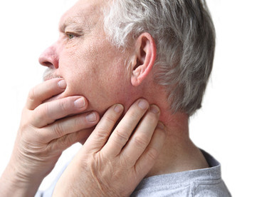 Take a Bite Out of Life! Physical Therapy for Temporomandibular Joint Dysfunction (TMJ)