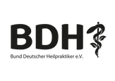 bdh_logo_eV_schwarz_rgb.png