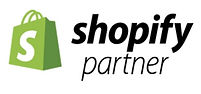shopifypartner.jpg