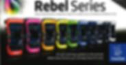 rebelkneebraces_edited.png