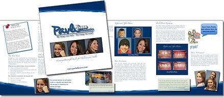 pavlo_brochure.jpg