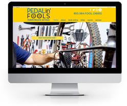 pedalinfools.jpg