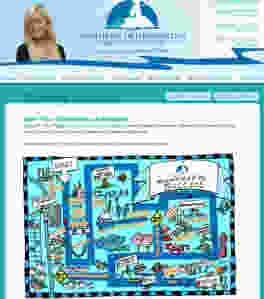 Interactive Roadmap