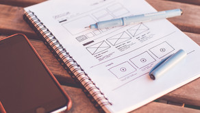 Ahead of the Curve: Redesigning Your Website