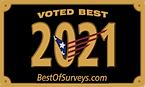 2021 logo horizontal.png