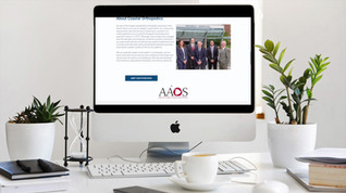 Digital Marketing, Website Design, Collateral, Blog Writing, Email Marketing, Flyer Design, Print Advertising