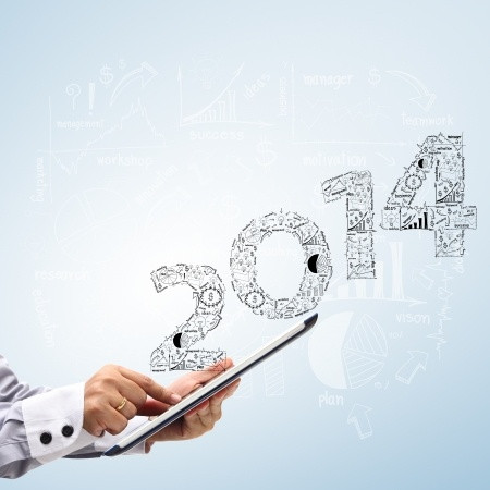 5 Must-Do's to Successfully Market Your Medical Practice in 2014