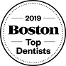 TopDentists_2019_CMYK.png