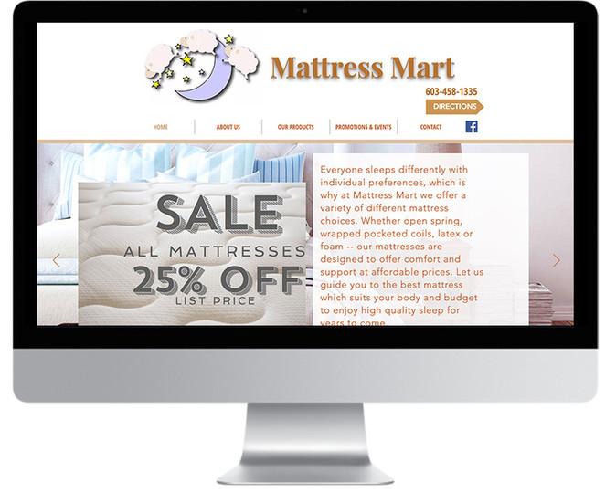 mattressmart.jpg