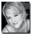 Wendy Hamel