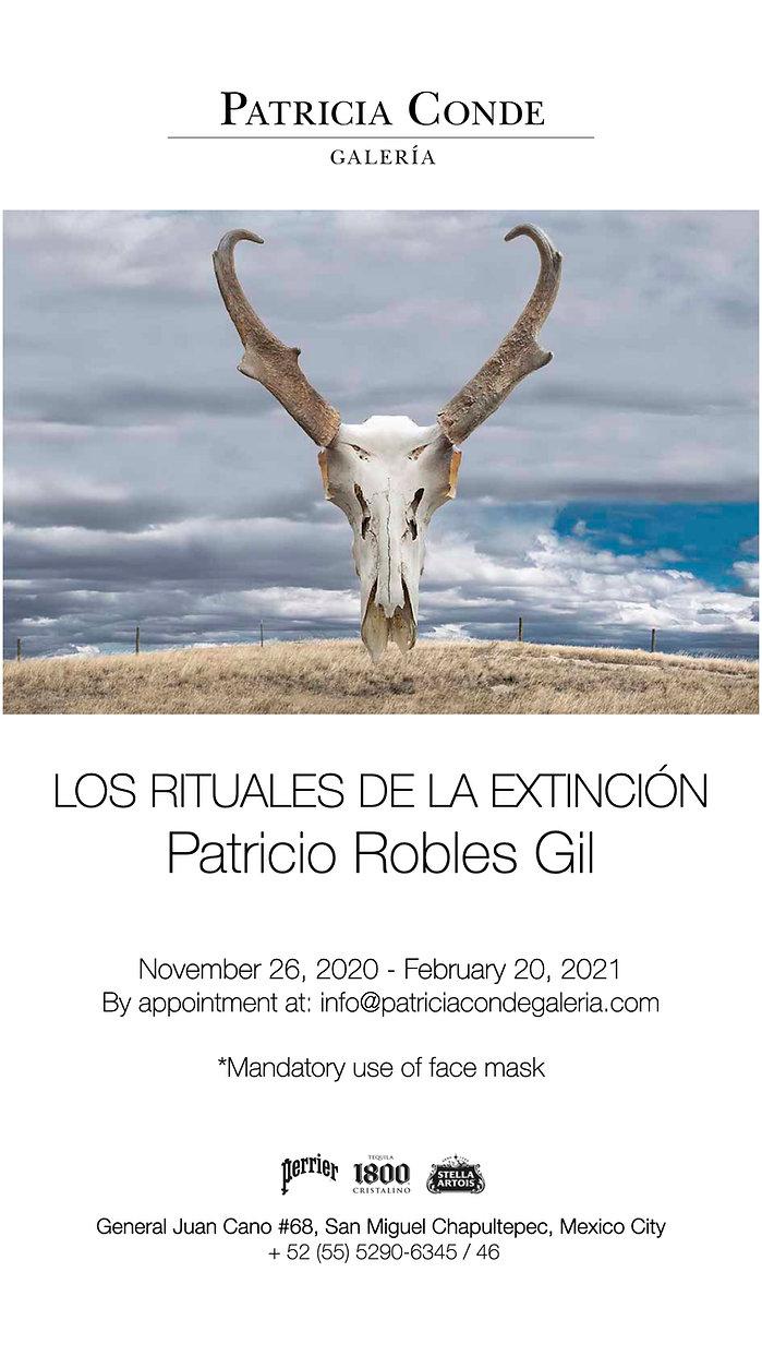 rituales de extincion 5.001.jpeg