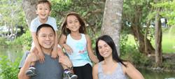 family_photography_miami