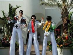 Elvis Event Photography