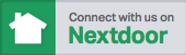 DANSKAir Nextdoor
