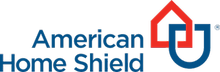 DANSKAir American Home Shield