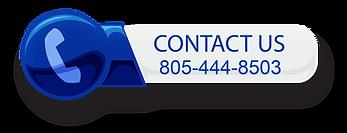 Danskair contact phone number