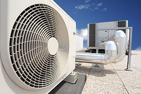 DANSKAir Commercial HVAC Services
