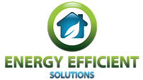 Energy Efficent Solutions