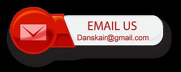 Danskair email address