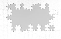 Pieces%2520of%2520jigsaw%2520puzzle%2520