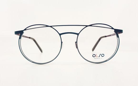 OLSO 107