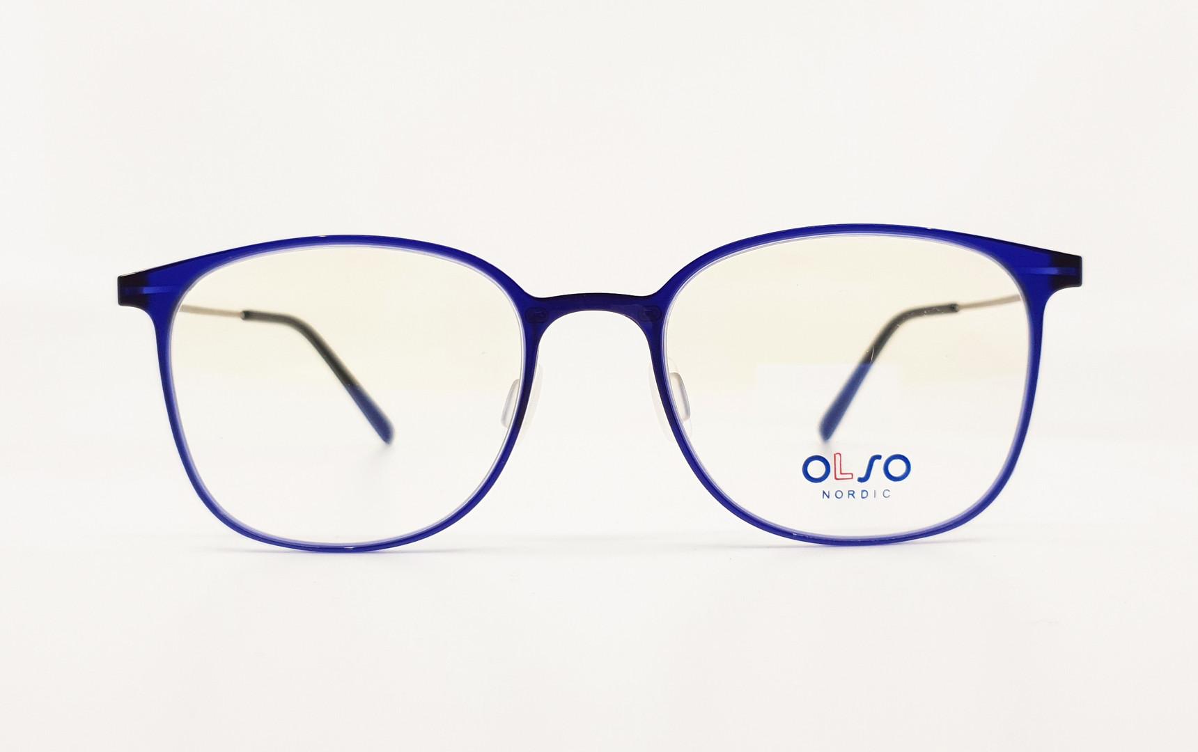 OLSO 103