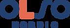 OLSO Nordic Logo