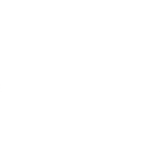 OLSO Nordic Title 01