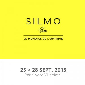2015 Silmo in Paris