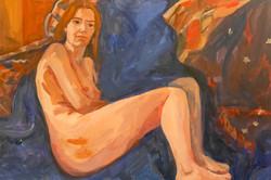 Helen Rich