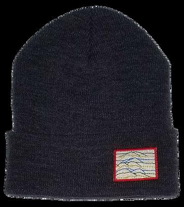 Massif Knit Hat