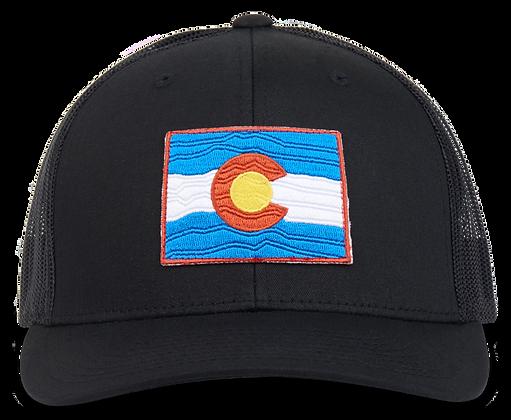 Colorado Statesman