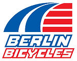 New Berlin logo.jpg