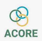 ACORE logo.PNG