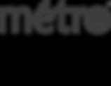 metro_logo-600x464.png