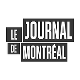 Journal-de-montreal-logo.png