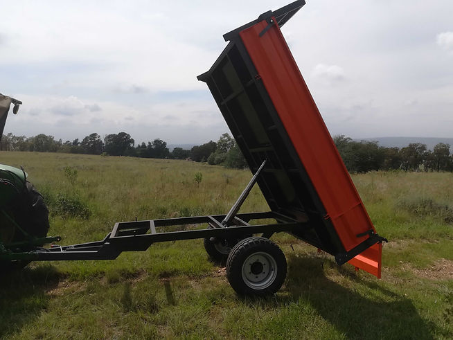 5 Ton Tipper Trailer secondary low.jpg