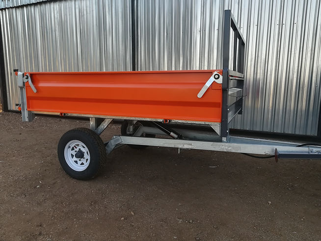 2 Ton tipper trailer wix.jpg