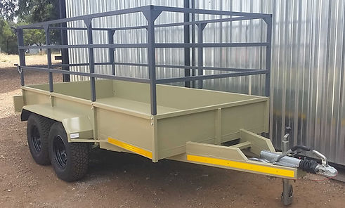 Utility Trailer double axle Main.jpg