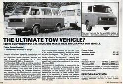 Car Sep 1980s performance 3000.jpg
