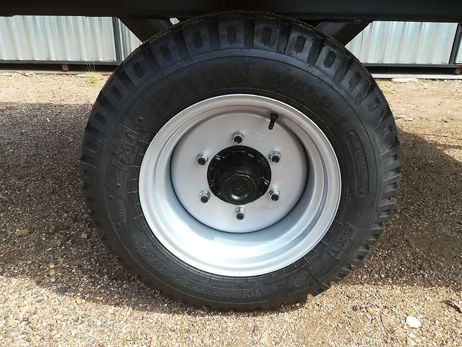 5 Ton Tipper Trailer Tyre close up.jpg