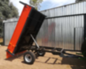 5 Ton Tipper Trailer orange tipped.jpg