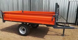 5 Ton Tipper Trailer about 2.jpg