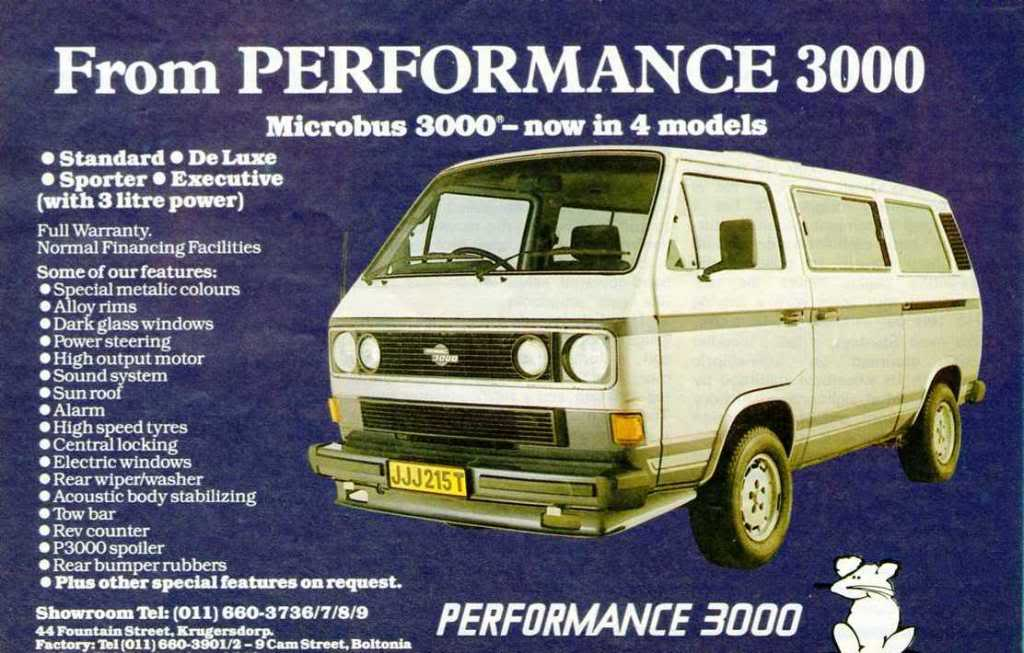 Add microbus performance 3000.jpg