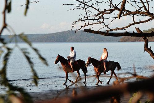 Deposit Couples Costa Rica Retreat