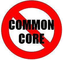 stop-common-core-2.jpg