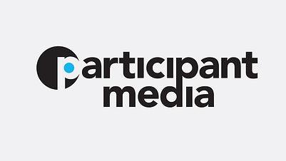 participant-media-logo.jpg