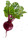 small beet.png