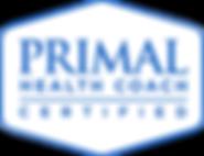 Primal Health Coaching Certified | Catalyst Wellness Coaching