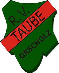 Logo vom RV Taube Orscholz.jpg